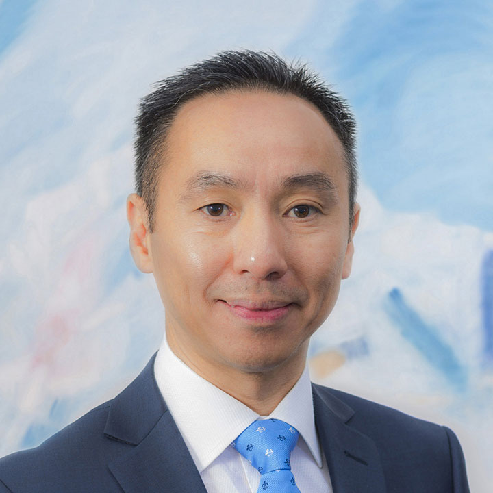 chan loong Lam hon loong, is an assistant professor with the university of nottingham,  malaysia campus he has obtained a double phd in chemical engineering.
